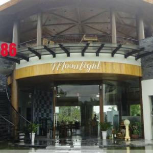 Dự án Đại Lải Paradise Resort