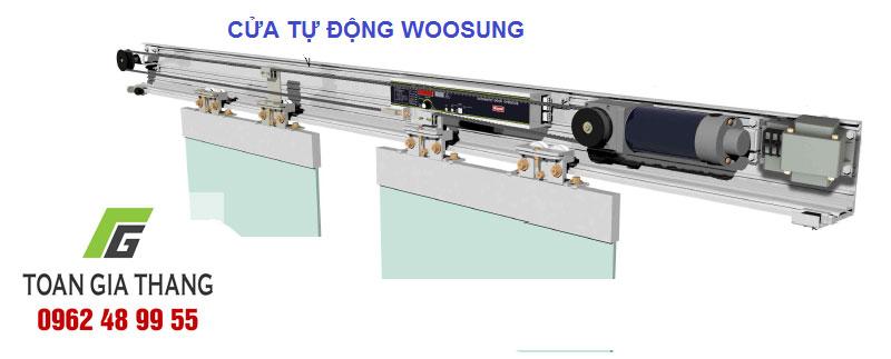 Cua-tu-dong-woosung2