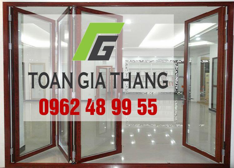cua-kinh-thuy-luc-khung-go-0962489955