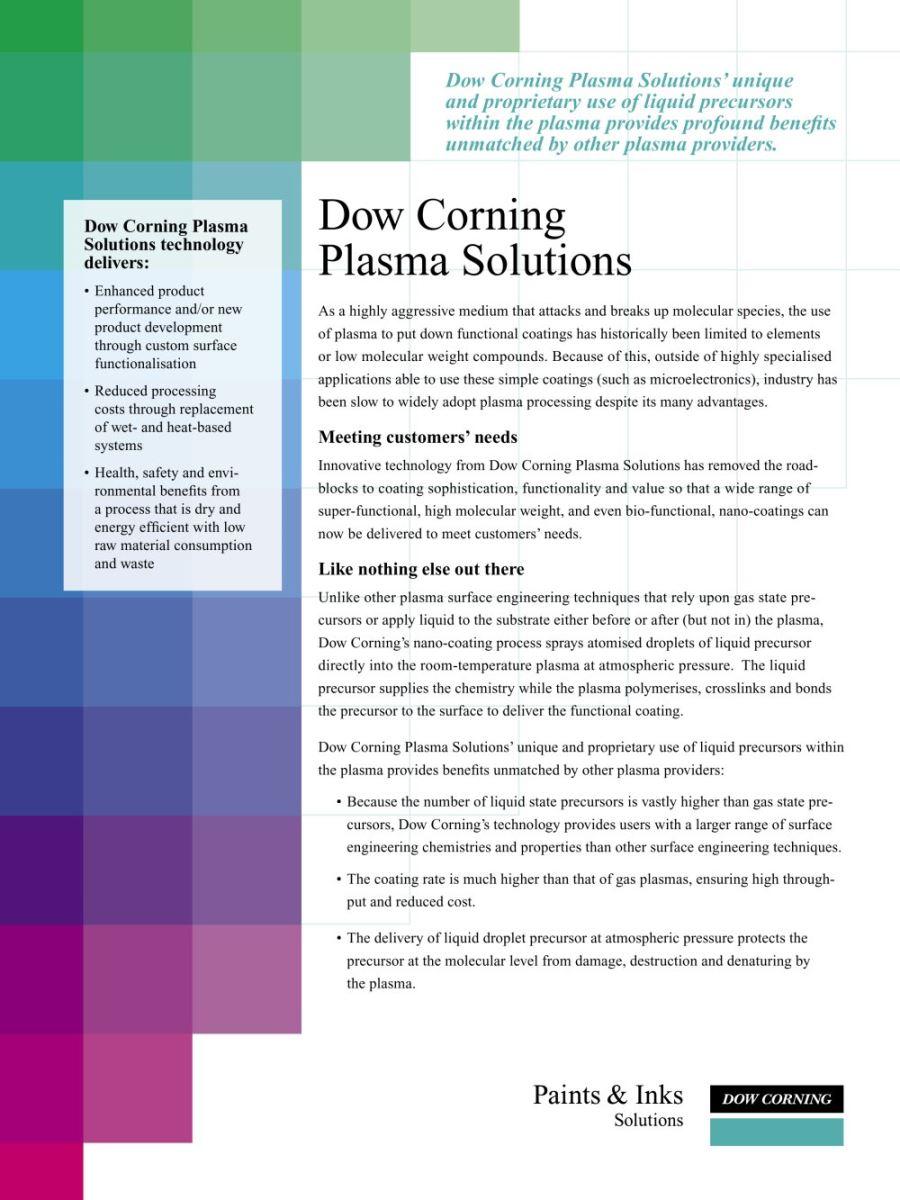 dowcorning5