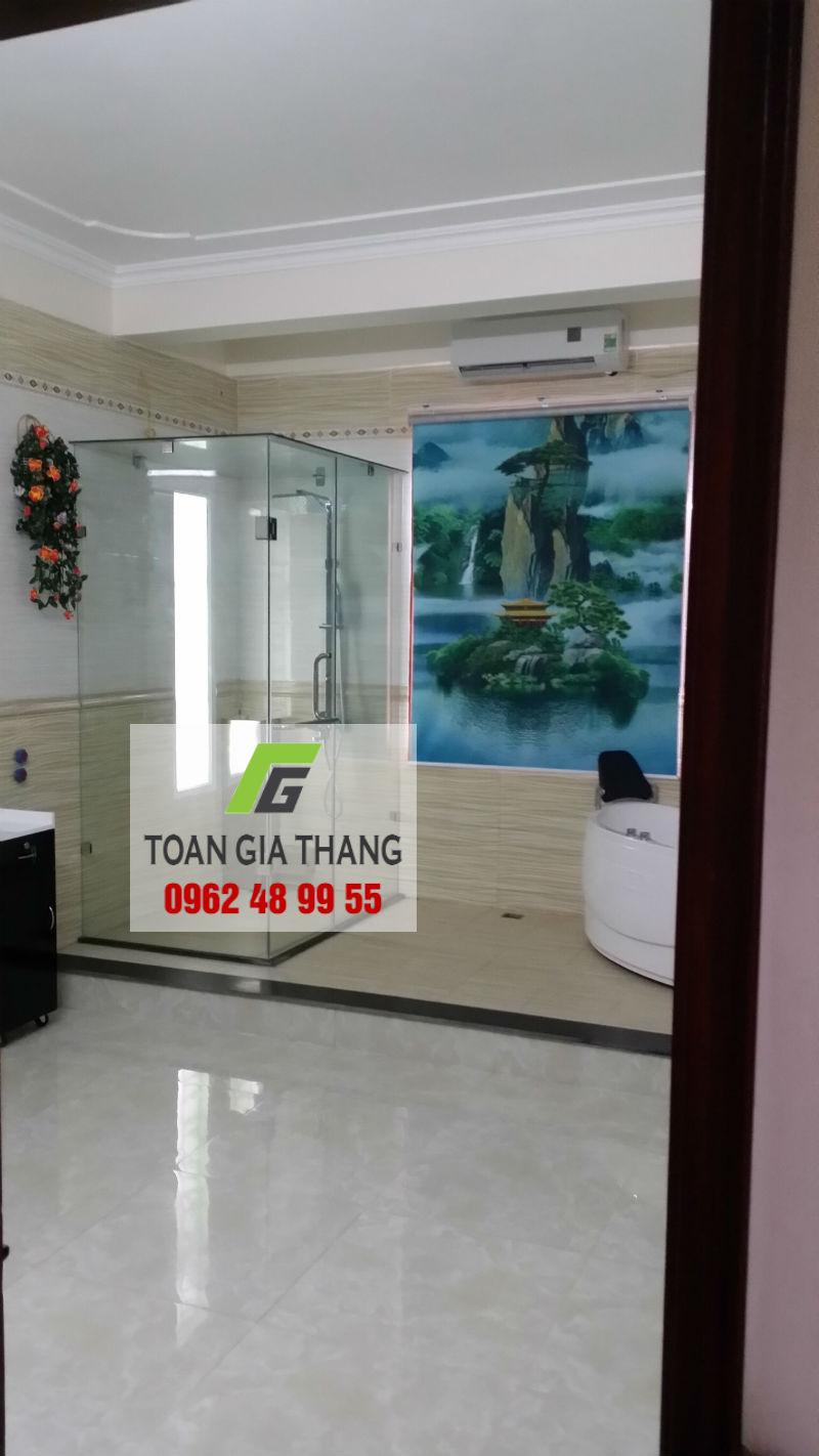 Phong-xong-hoi-gia-dinh-uot