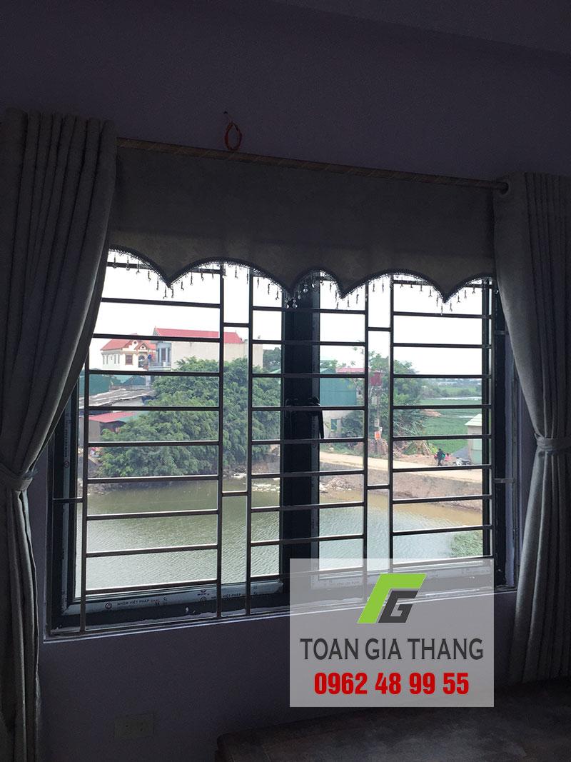 cua-so-nhom-xingfa-co-hoan-rua-thuong-thanh-thuy