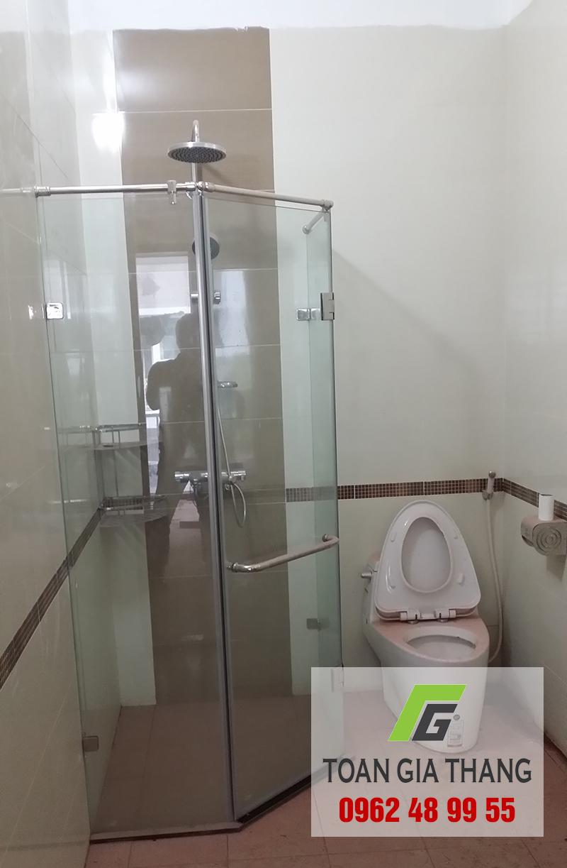 cabin-tam-chat-luong-tai-toan-gia-thang