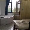 Công trình Phòng xông hơi tại Thái Bình