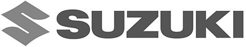 autowp.ru_suzuki_logo_1