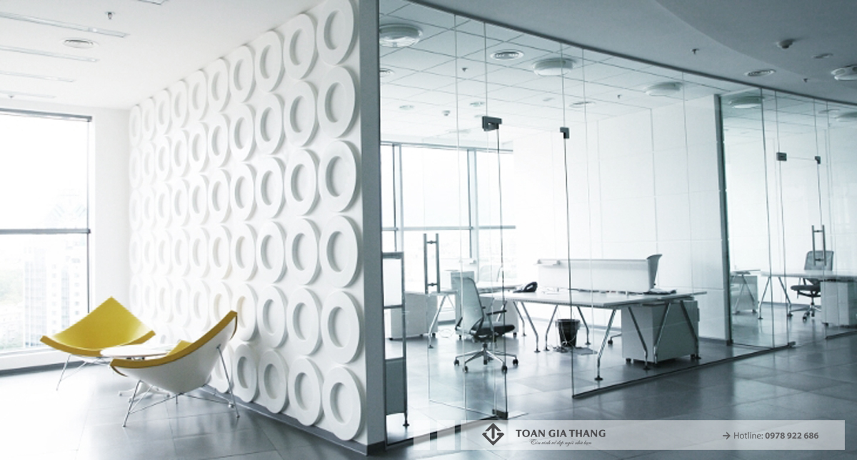 Glass-office-design