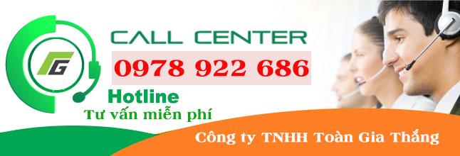 hotline tgt n