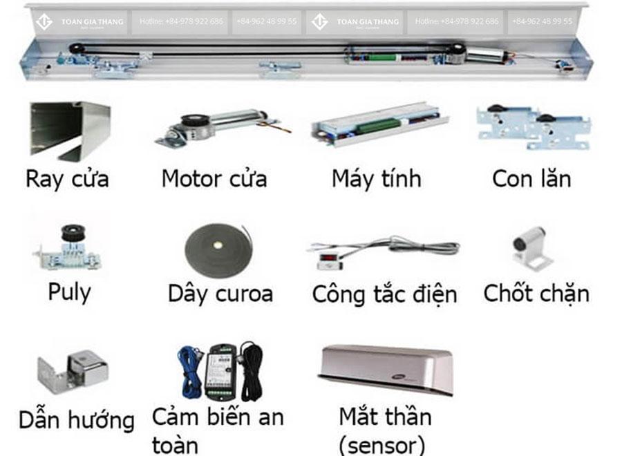 Phu-kien-cua-truot-tu-dong-gia-re (2)