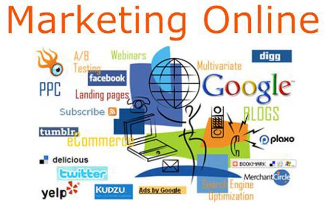tuyen-dung-nhan-vien-marketing-online-toan-gia-thang